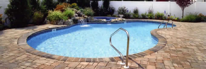 Fox valley electric lighting maintenance specializes in - Dundee swimming pool opening times ...